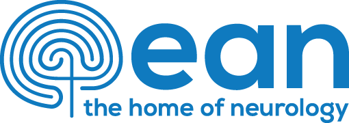 EAN_logo_high