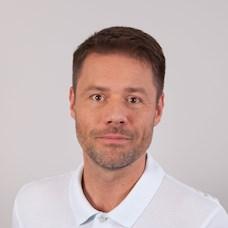 Milan Vosko