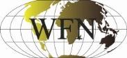 WFN_Logo_Presseaussendung