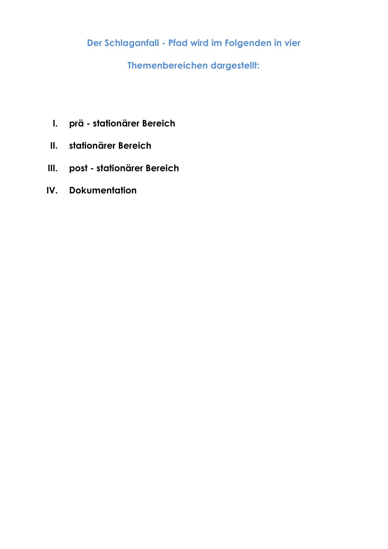 Positionspapier_Schlaganfallversorgung-05
