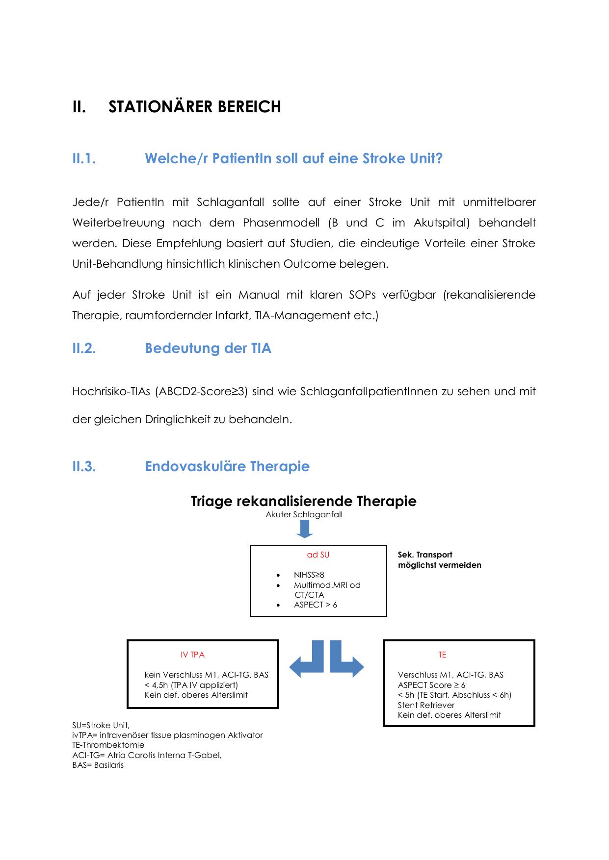Positionspapier_Schlaganfallversorgung-08