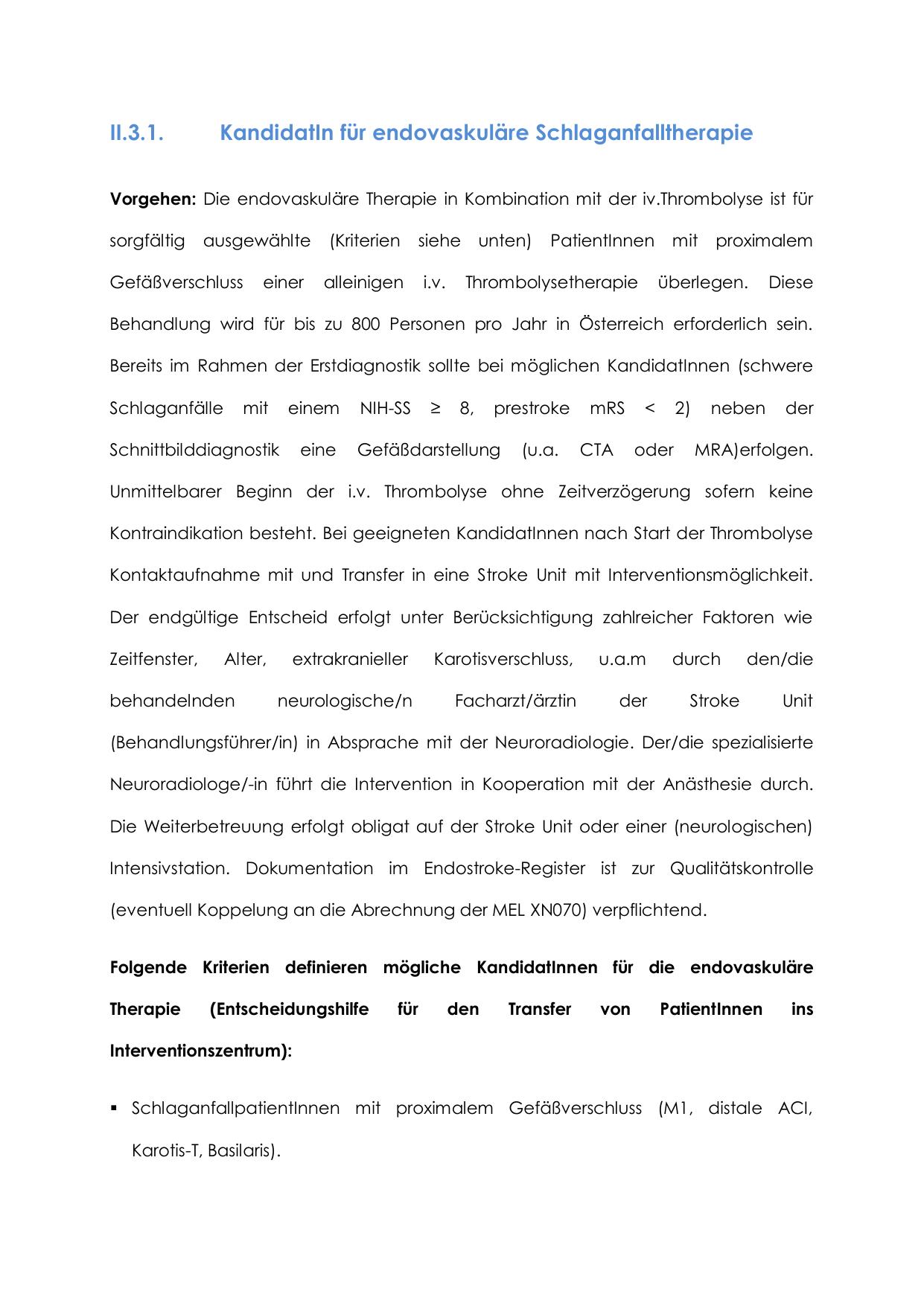 Positionspapier_Schlaganfallversorgung-09