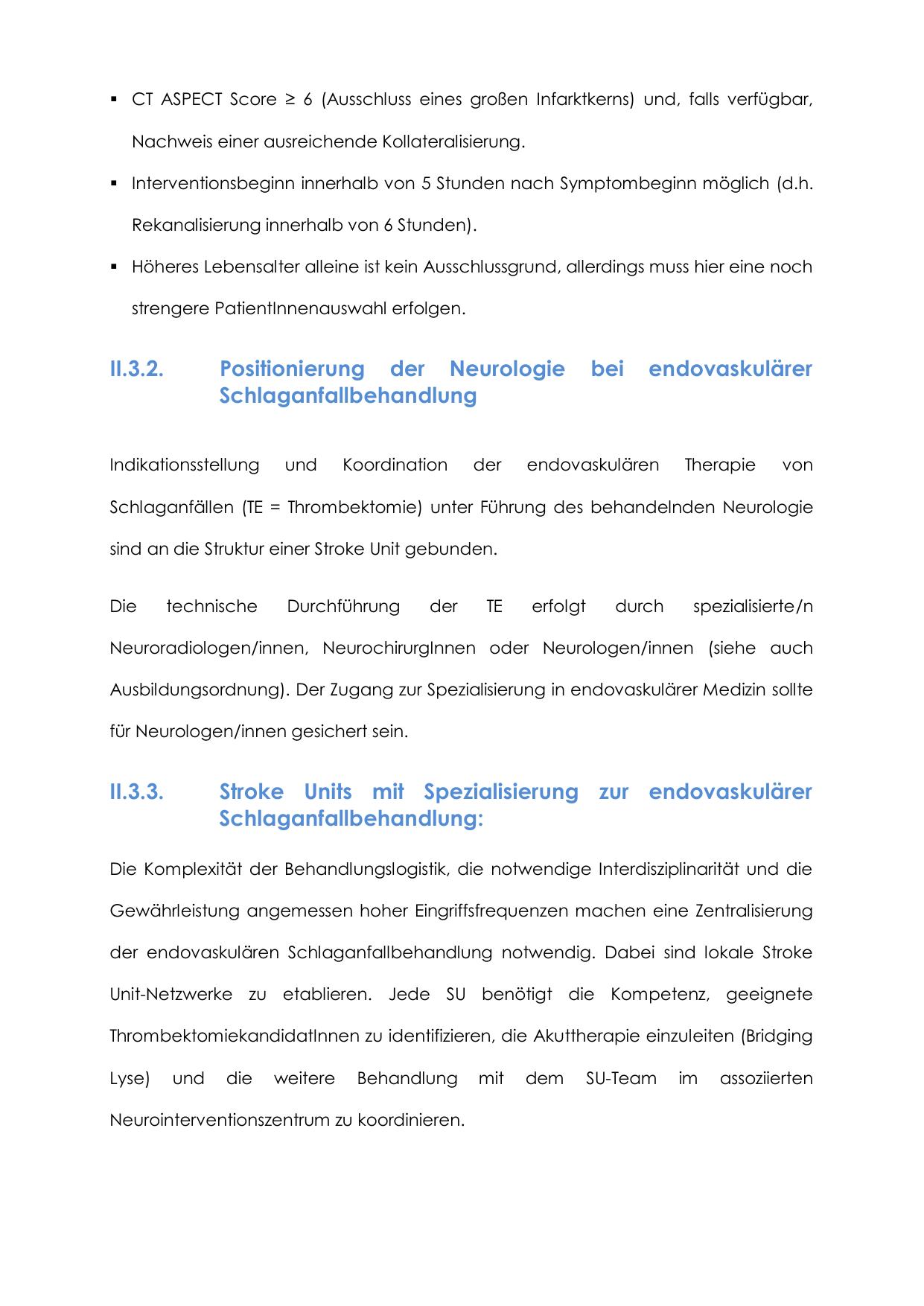Positionspapier_Schlaganfallversorgung-10