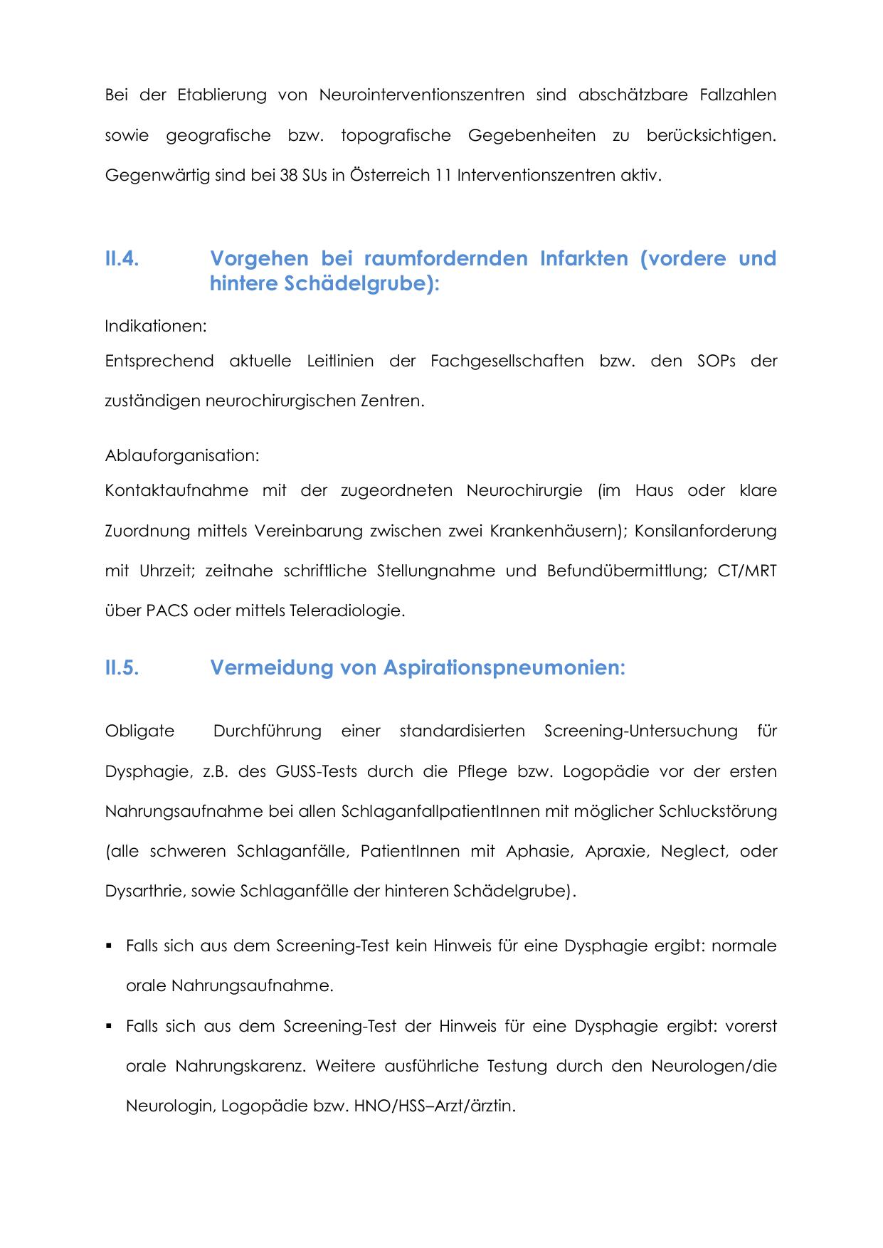 Positionspapier_Schlaganfallversorgung-11