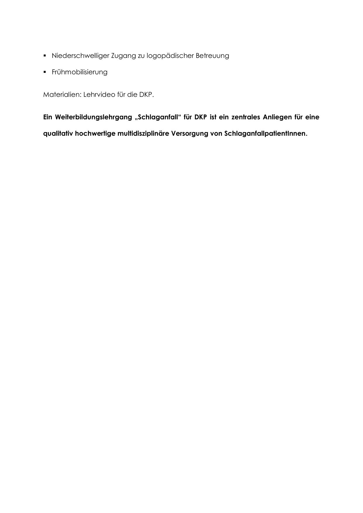 Positionspapier_Schlaganfallversorgung-12