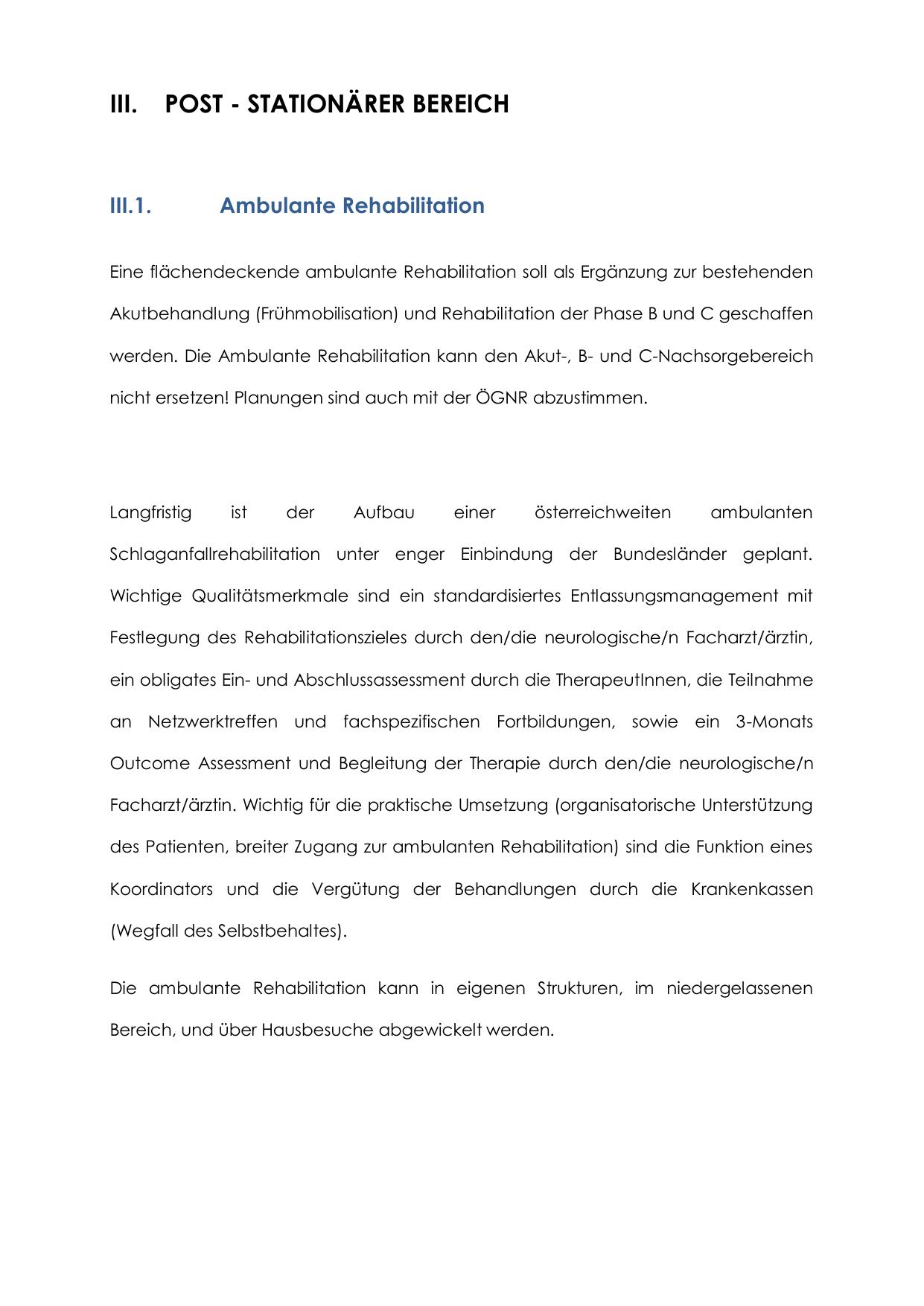 Positionspapier_Schlaganfallversorgung-13