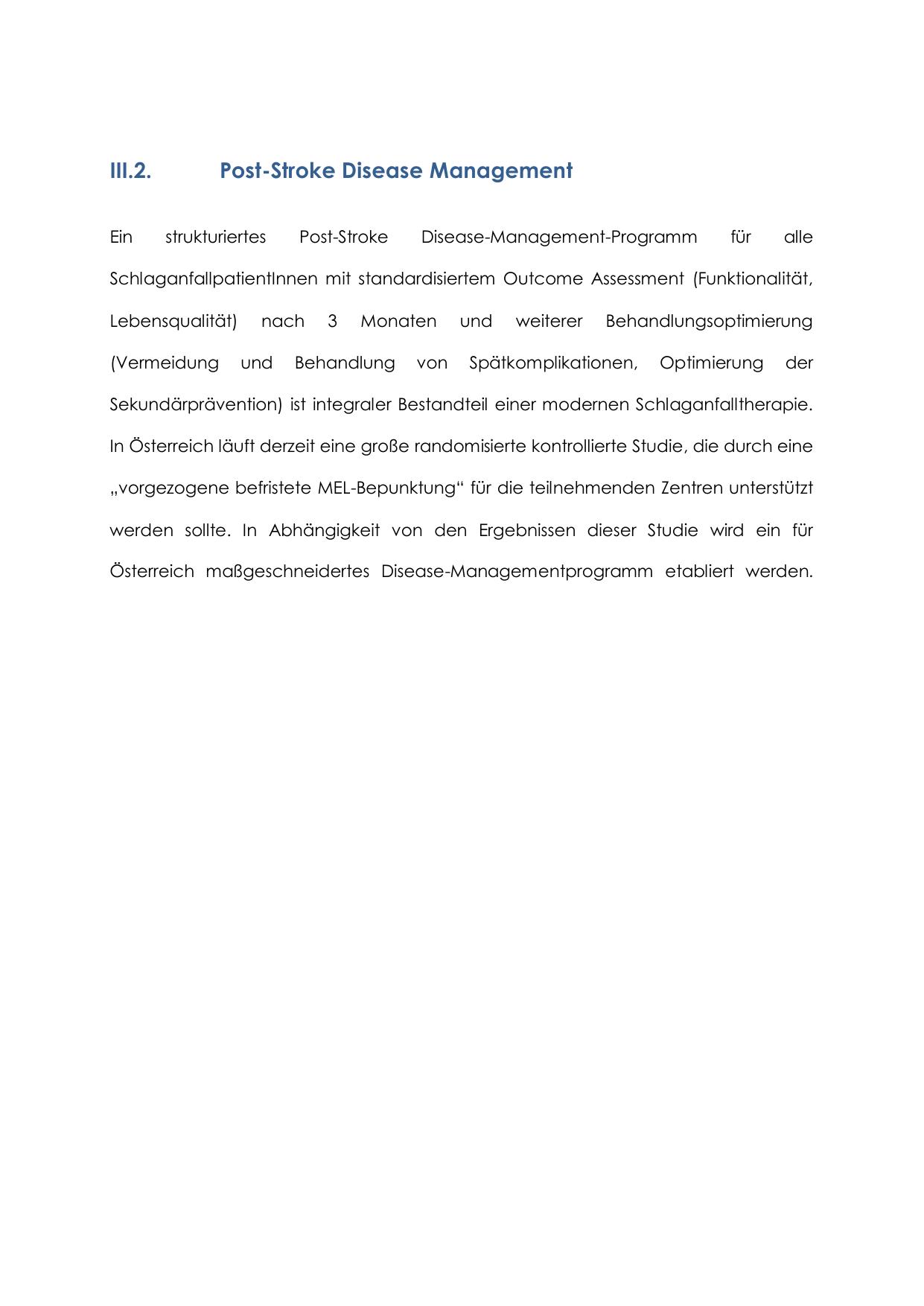 Positionspapier_Schlaganfallversorgung-14