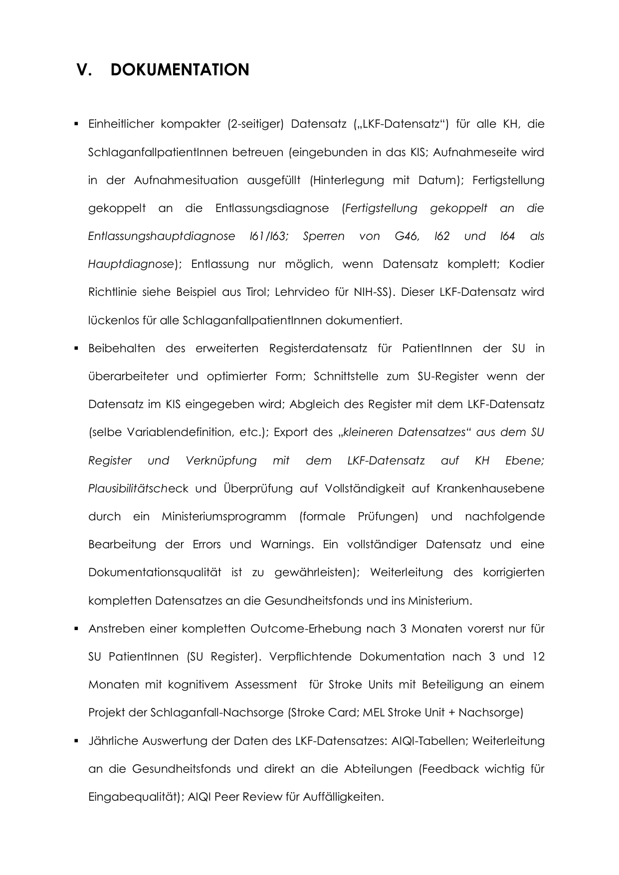 Positionspapier_Schlaganfallversorgung-15