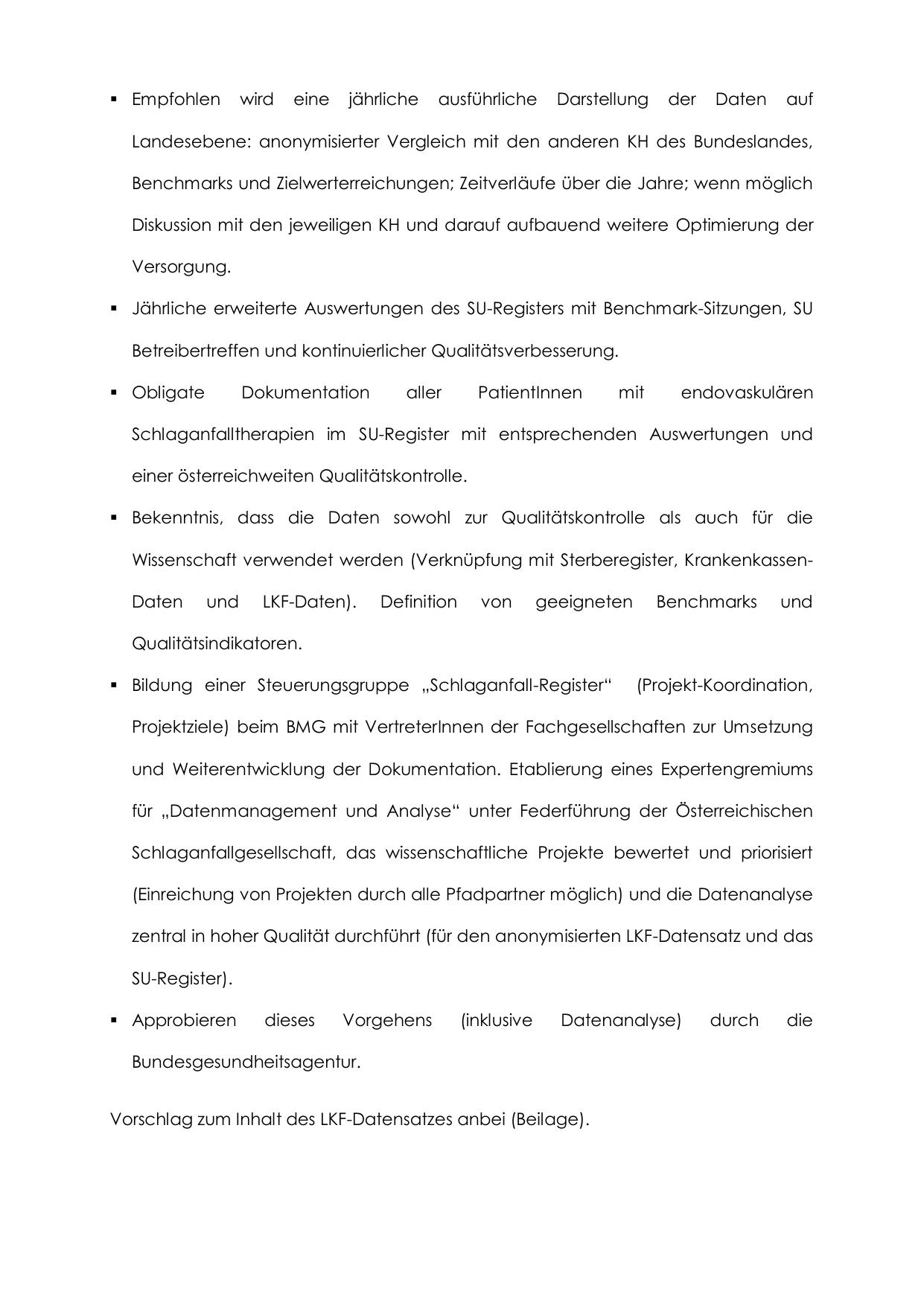 Positionspapier_Schlaganfallversorgung-16
