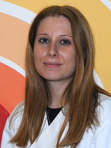 Sonja Hochmeister