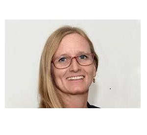 Edda Haberlandt