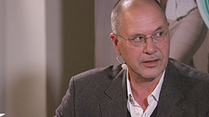 Unvi.-Prof. Dr Thomas Berger