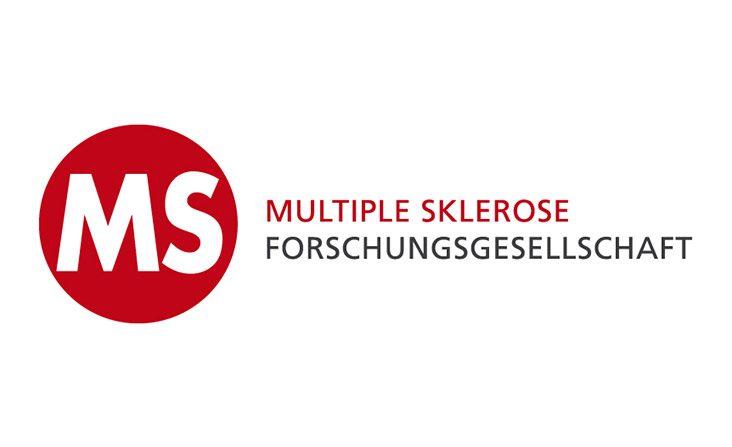 Multiple Sklerose Forschungsgesellschaft