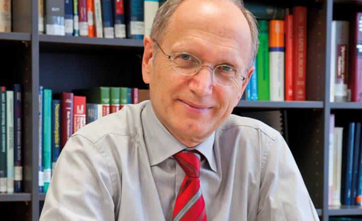 Poewe-Werner